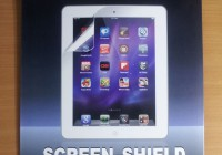 ScreenShield1